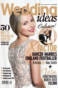 150-cover