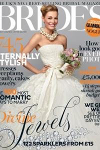 Brides 1301