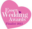 Essex Weding Awards