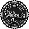 5 Star Wedding Awards