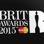 Brit Awards Cake Supplier