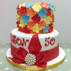 alison-50