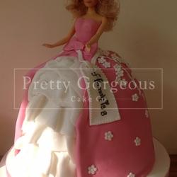 celebration-cake-3