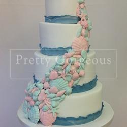 celebration-cake-4