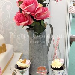 cupcake-31