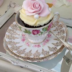 cupcake-41