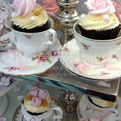 cupcake-51