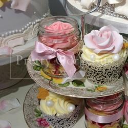 cupcake-61