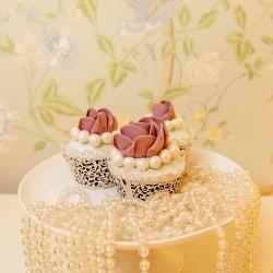 cupcakes_plate