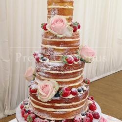 naked-cake-1.1