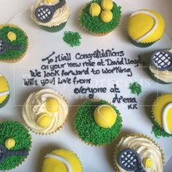 sports-cupcakes