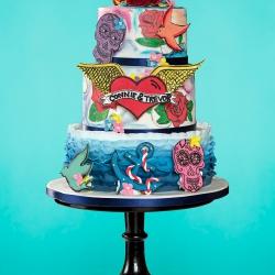 -04-cake-sea
