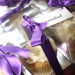 Cupcake-gift-box--purple1
