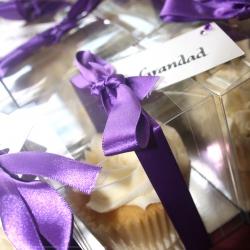 Cupcake-gift-box--purple1