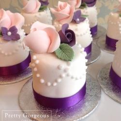 Summer-Pink-&-Purple-Minis