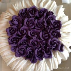 birs-eye-cake