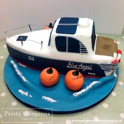 boat-ake