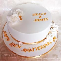 kely-james-cake