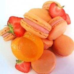 peach-and-strawberry