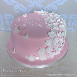 petal-cake
