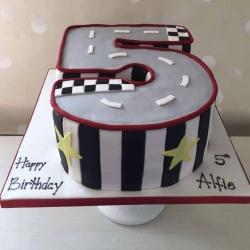 5-road-cake