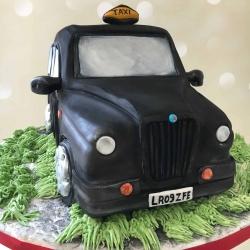 back-cab-cake
