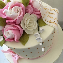 birthday-floral-cake
