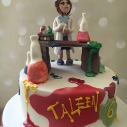 talleen-cake-6-birthday