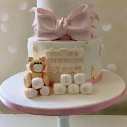 teddy-bonkers-cake